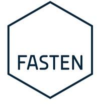 Fasten logo