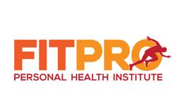 Logo-Fitpro
