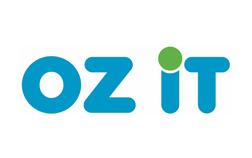 logo-ozit