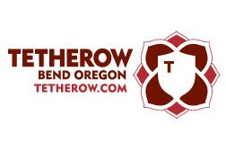 Logo-Tetherow