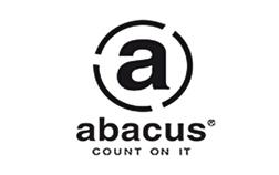 logo-abacus1