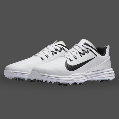 Nike-lunar-command-2
