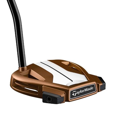 Taylormad-Spider-X-Copper-White-SB-putter