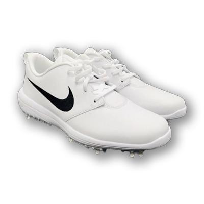 Nike Roshe G Tour golf schoenen
