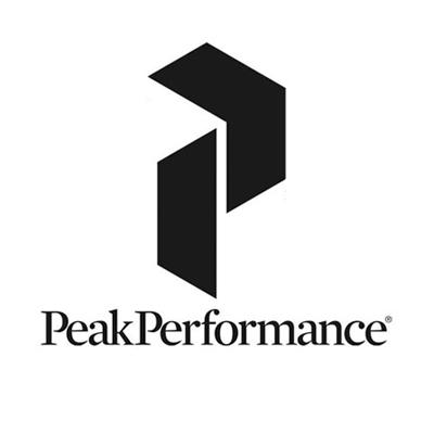 Kleding PeakPerformance