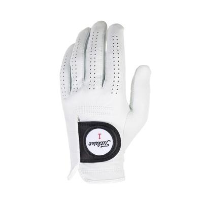 Titleist Players golfhandschoenen