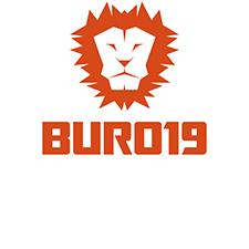 Logo-Buro19