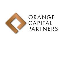 Logo-Consolid