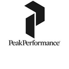 peak-performance-argon-light-ski-jas-deep-aqua-removebg-preview